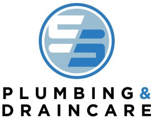 SS Plumbing and Draincare
