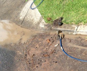 Drain Cleaning in Melbourne's Northern Suburbs