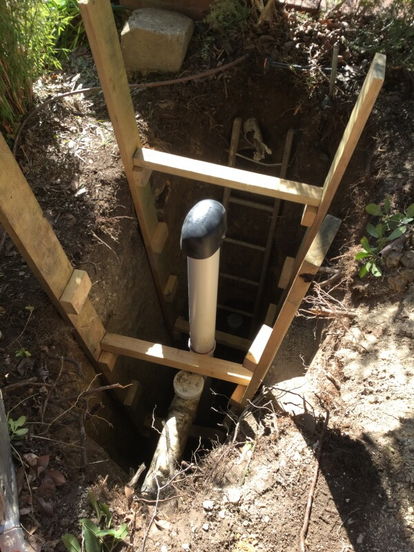 Blocked Drain Eaglemont